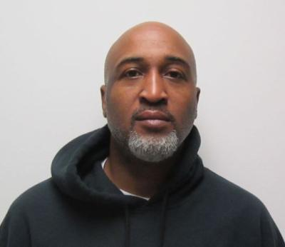 Pity, Elbert county ga sex offender registry
