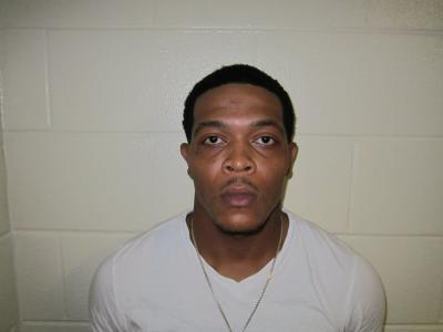 Sex offender named lyle martin
