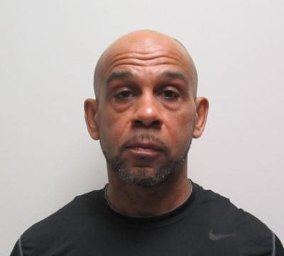 william billy dean johnson sex offender 2003