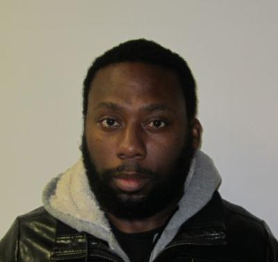 Sex offender powell mill rd